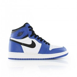 NIKE AIR JORDAN 1 OG GAME ROYAL SNEAKER