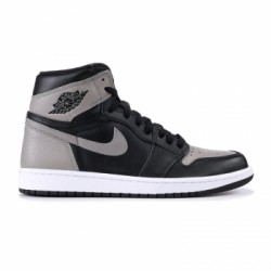 "NIKE AIR JORDAN 1 OG ""SHADOW"" SNEAKER"