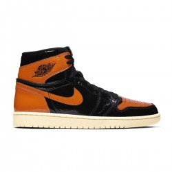 NIKE AIR JORDAN 1 OG SHATTERED BACKBOARD 3.0