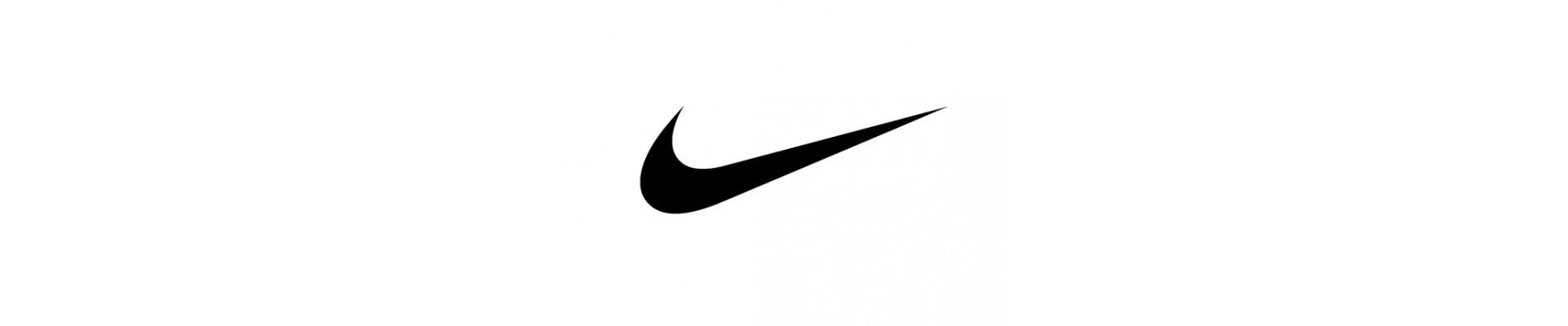 Todos los modelos de Nike al mejor precio - Calza Tendencias
