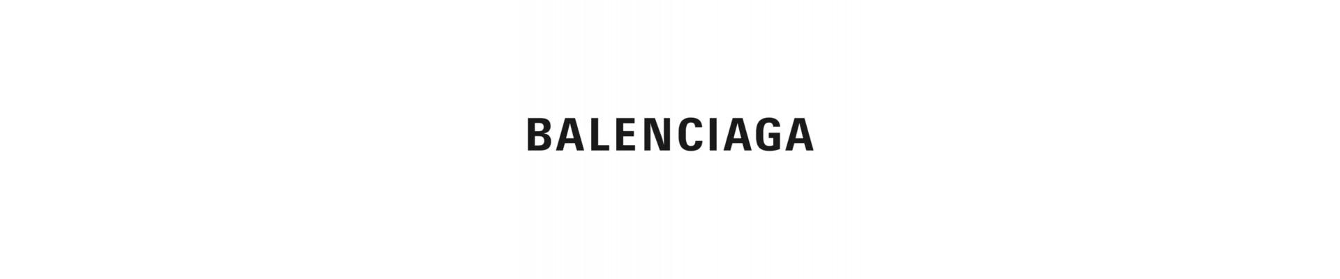 Disponibles las Balenciaga en Calza Tendencias  |Envío GRATIS|