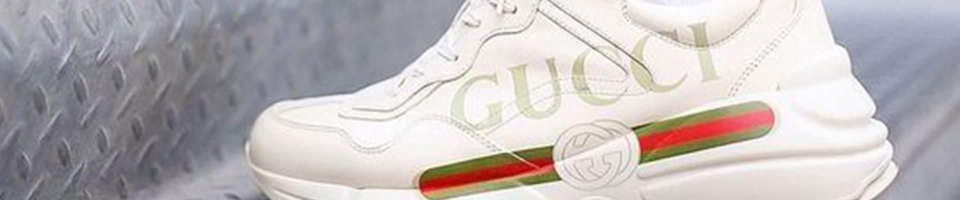 Gucci Rython por tan sólo 69,95€ y envío gratis - Calza Tendencias